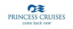 Princess-Cruises_CBN_Vert_Blue_RGB
