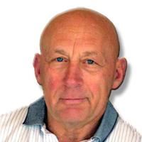 Ray Chatelin