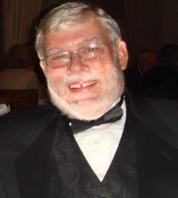 Robert Bone