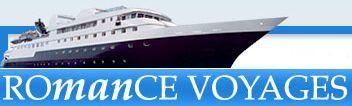 ROmanCE Voyages