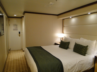 Owners Suite Harmony Of The Seas Inside Cruisetotravel Owner S With Balcony Royal Princess Ship Carnival Cruise Cabin Grades Pictures Ships And Out Room Map