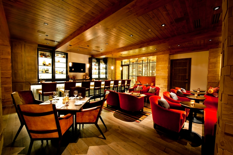 With Over 100 Restaurants In Park City Ut There Are Some