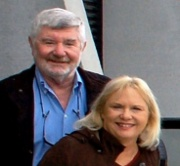 Tim & Linda O'Keefe