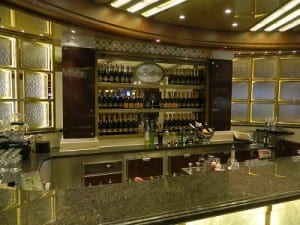 The Bellini Bar