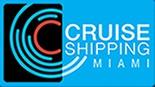 Image courtesy of cruiseshippingevents.com