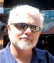 David Molyneaux