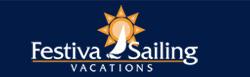 Festiva Sailing Vacations