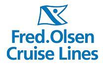 Fred.Olsen Cruise Lines