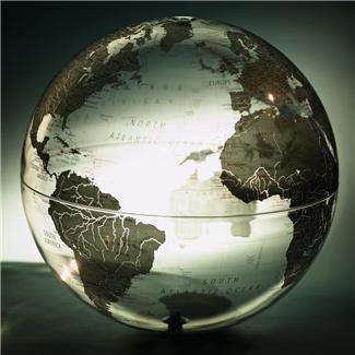 globe ms clip art