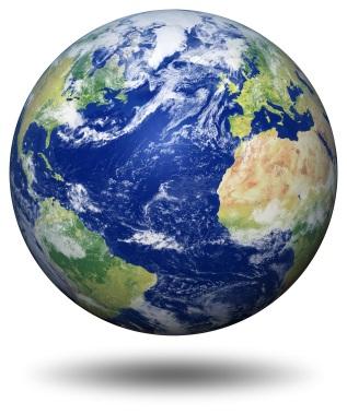 iStock_000003374582XSmall Earth