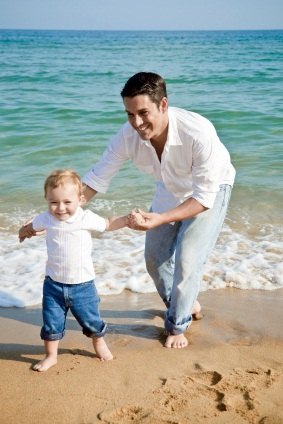 port chester single parent dating site Plentyoffish dating forums are a place to meet singles and get dating advice or chester singles pof party night d ' meltin pot chester 30th july 2011.