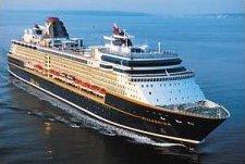 Millennium Cruises