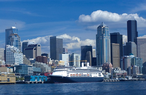 ms_Amsterdam_in_Seattle