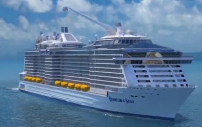 Royal Caribbean Cruise Pregnancy Travel Insurance