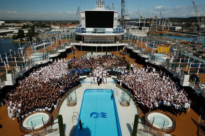 October Great Cruise Deals AllThingsCruise - Cruise deals 2015