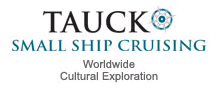tauck_small_ship