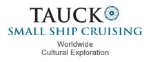 tauck_small_ship